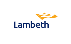 Lambeth Council